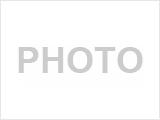 Лес кругляк Пиломатериалы Доска брус балка рейка тд в наличии и под заказ оптом и в розницу